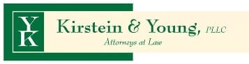 Experienced Washington DC Aviation Law Firm Kirstein & Young